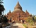 Enormous Pagoda (226784923).jpeg