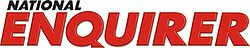 Enquirer logo.jpg