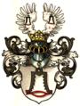 Ense-Schniedewind-Wappen 113 4.png