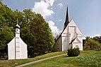 Ensemble Weiler Sankt Kastl 5436.jpg