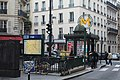 Entrée Métro Liège Paris 2.jpg