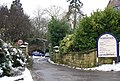 Entrance to Burrswood - geograph.org.uk - 1151449.jpg