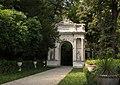 Entrata Villa Durazzo Pallavicini.jpg