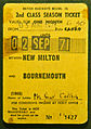 Ephemera, British Rail season ticket, 1971 - Flickr - PhillipC.jpg