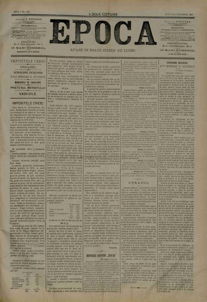 File:Epoca 1886-10-09, nr. 263.pdf