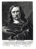 Erasmus Quellinus II