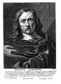 Erasmus Quellinus - Het Gulden Cabinet.png