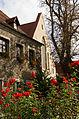 Erfurt, Augustinerkloster, aussen-006.jpg