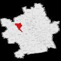 Erfurt-Salomonsborn.png