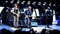 Eric Clapton - Royal Albert Hall - Wednesday 24th May 2017 EricClaptonRAH240517-19 (34823540442).jpg