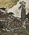 Eric Kennington - The Conquerors CWM 19710261-0812.jpg