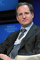 Eric Mindich - World Economic Forum Annual Meeting Davos 2010.jpg