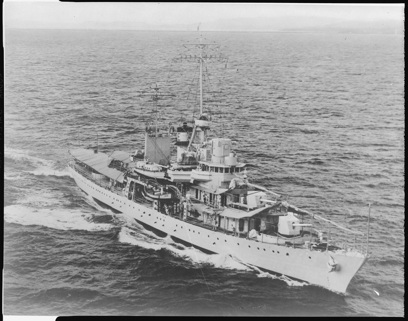 lossy-page1-800px-Erie_%28Gunboat_PG50%2