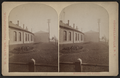 Erie Railroad yard, showing round house, by W. L. Sutton 2.png