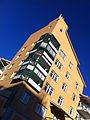 Erikslid1996-Vy-Skelleftea-2014 03.jpg