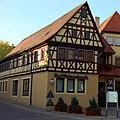 Erlenbach Raiffeisenbank 20051016.jpg