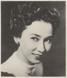 Erlinda Cortes Filipino actress