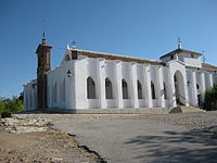 Ermita de Ntra Sra de Setefilla.JPG