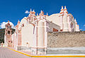 Ermita de San Pedro, Tepeyahualco, Puebla, México, 2013-10-11, DD 12.JPG