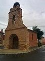 Ermita del Cristo, Santa Cristina de Valmadrigal 02.jpg