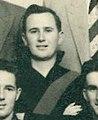 Ernie Eiffler 1945.jpg