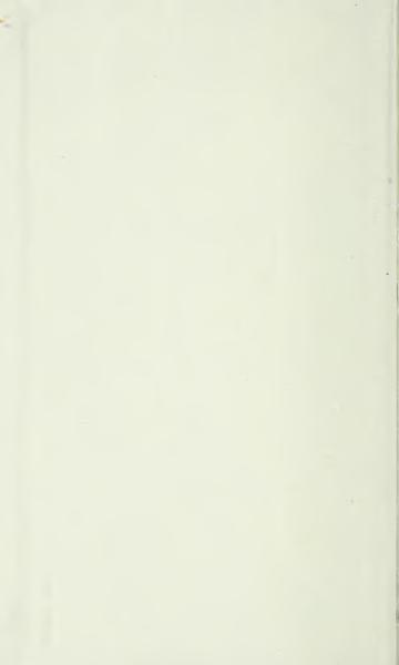 File:Ernst - Richard Wagner et le Drame contemporain, 1887.djvu