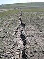Erosion Rinnen027.JPG