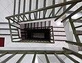 Escadaria Edifício LYON.jpg