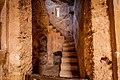 Escalera De Pompeii (60029548).jpeg