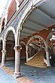 Escalera interior del Palacio de Gobierno de Aguascalientes.jpg