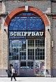 Escher Wyss - Schiffbau 2011-08-08 14-02-40 ShiftN.jpg