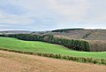 Eschette Luxembourg 01.jpg