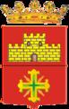 Escudo Ayuntamiento de Agaete.png