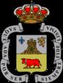 Escudo Borja, oficial de la Ciudad.tif