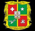 Escudo El Carmen de Viboral.png