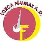 Escudo 2010-2014