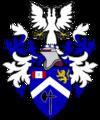 Escudo Real de Vikesland.png