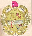 Escudo San Antonio de los Baños.jpg