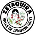 Escudo Zetaquira.png