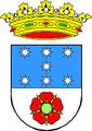 Escudo de Almiserat.PNG