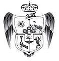 Escudo de Amatlán de los Reyes, Ver.jpg