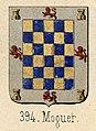 Escudo de Moguer (Piferrer, 1860).jpg