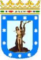 Escudo de San Sebastian de Aramecina.PNG