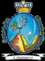 Escudo de sfvc pequeño.PNG