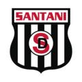 Escudo del Club Deportivo Santaní.png