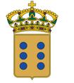 Escudo oficial de Navamorcuende.png
