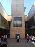 Escuela Primaria Dr Montaña.jpeg