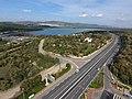 Eshkol reservoir 1.jpg