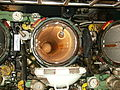 Espadon-tube a torpilles.JPG