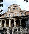 Esquilino - santAntonio da Padova 01683-4.JPG
